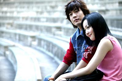 First-Love-1
