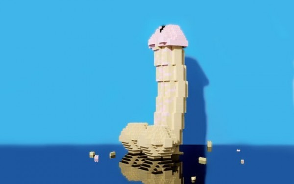 lego-junk