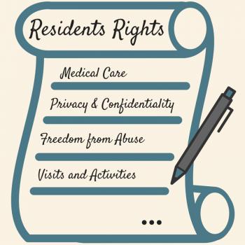 Nursing-Homes-Residents-Rights-350x350