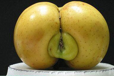 sexy-fruit3