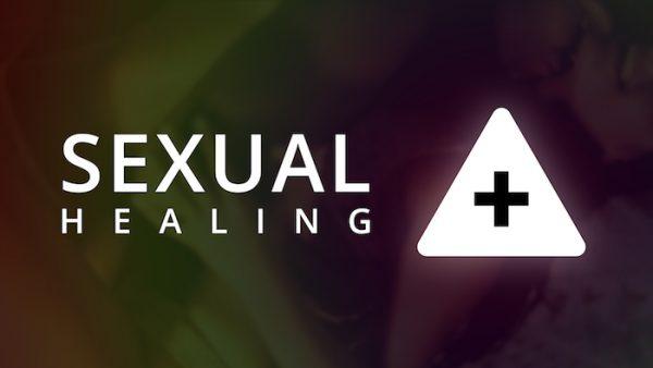 sexual-healing