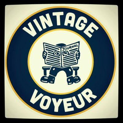 vintage-voyeur