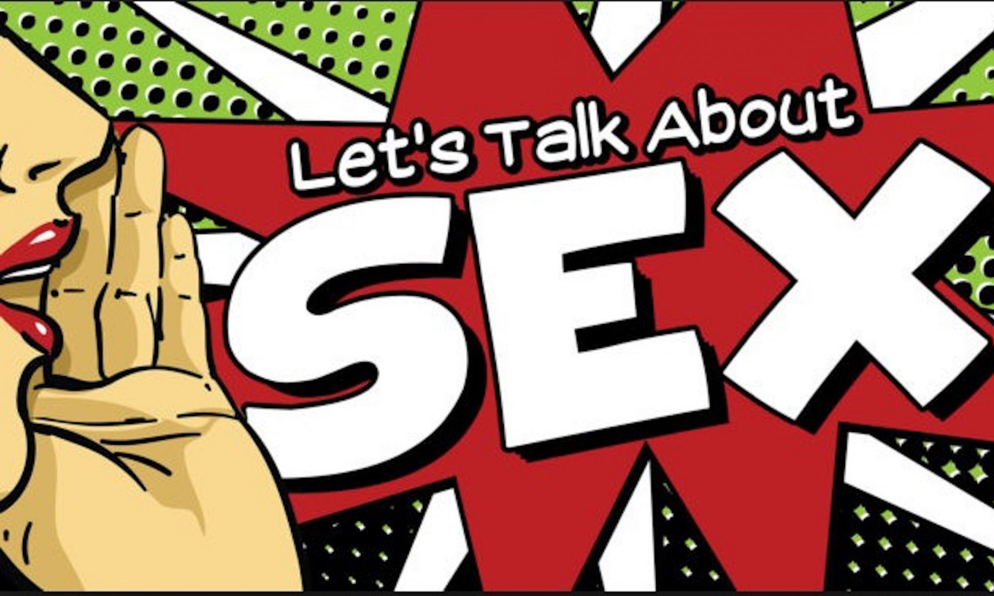 Dr Dick's Sex Advice