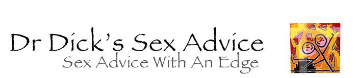 Dr dick sex